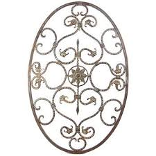 Hobby Lobby Wall Decor Metal by 19 Best Wall Art Images On Pinterest Metal Wall Art Metal Wall