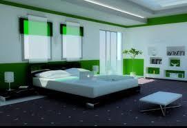 revetement de sol pour chambre sols et tapis revêtement de sol idée originale moquette chambre