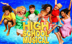 Cast Of Halloweentown High by High Musical 4 U2032 Is Happening U0026 Casting Is Underway High
