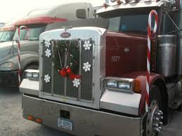 TD80: 'Twas The Night Before Christmas: Trucker Style - Scs Softwares Blog Spanish Paintjobs Pack Truck Trailer Transport Express Freight Logistic Diesel Mack Western Star Trucks Get Tough At The 2015 Work Truck Show Saferway Driver Traing School Ltd Blog Page What To Consider Before Choosing A Driving The Best Blogs For Truckers Follow Ez Invoice Factoring Utah Delivery L Trucking Shipping Driverless Selfdriving Tech And Industry Cr England Career Premier