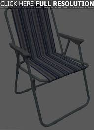 Slingback Patio Chairs Target by Big And Tall Folding Lawn Chairs Best Chair Decoration