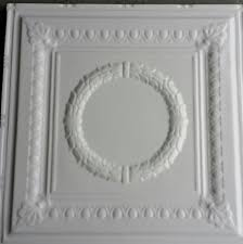Decorative Ceiling Tiles 24x24 ceiling n i stunning ceiling tiles suspended ceiling grid clamps