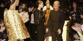 Céline Brand History Phoebe Philo and Michael Kors Designed for