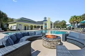 100 Best Apartments In Jacksonville, FL (with Pictures)! 54 Best Musique Images On Pinterest Music Antiques And Chair Design How To Find An Apartment In Montreal Jeff On The Road Apartments For Rent Dtown Timbercreek New York Nyc Efficient Of A Tiny Apartment Loft For Sailaurent Joie De Vivre University Moving To What You Need Know Ctestluc Hampstead Montralouest Real Estate Sale House Tour A Modern Minimal