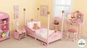 Elmo Toddler Bed Set by Beds Surprising Childrens Bedroom Furniture Brands Stunning