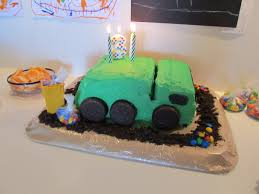 Boy Mama Teacher Mama: Garbage Truck Party Cake   Riley's 3rd ... Garbage Truck Birthday Party Tableware Kit For 16 Guests Our Forever House Sneak Peek Trash Crazy Wonderful Fast Lane Light And Sound Green Toysrus Cake Mold Liviroom Decors Cakes For Boy Mama Teacher Good Bags Seaworld Mommy Truck Birthday Cake Goo Ideas Pinterest Ice Cream Fondant Garbage Made Out Of Cboard At My Sons