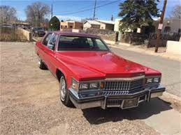 Classic Vehicles For Sale On ClassicCars.com In New Mexico Las Cruces Sunnews Breaking News Business Ertainment Sports The 25 Best Dodge Charger For Sale Ideas On Pinterest Muscle Elegant Used Trucks Sale In Texas Craigslist 7th And Pattison Diesel For Near Me 1920 Car Release Reviews Classic Chevrolet Sedan Delivery Best Los Angeles California Cars An 19695 Fresh Perfect Yu4l10 23172 Hyundai 1985 Ramcharger 59l 360 V8 Auto In Weminster Md Cash Santa Fe Nm Sell Your Junk Clunker Junker