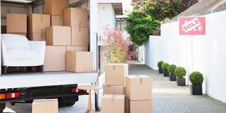 100 Moving Truck Rental Company Top Tips From An Experienced Live Enhanced