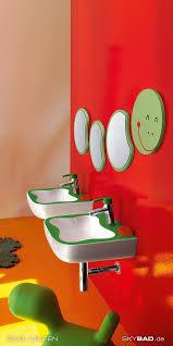 gestalte kindergerechte und sichere badezimmer für dein