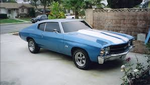 Chevrolet Chevelle Questions - Value Of My 1971 SS Chevelle W/350 ... Chevrolet And Gmc Slap Hood Scoops On Heavy Duty Trucks Silverado Hoods 1500 2500 Hd 3500 Can We See Some 0007 Silverado With Cowl Performancetrucks Chevy Cowl Extractor Air Hood 200713 6le Zl71 Rk Sterling Spikes 2016 2017 2018 Lateral Spears L88 Or Stinger Induction Nova Forum Nnbs Nbs Truckcar Truck New Trailblazer Ss Pinterest Ss 88 98 Carviewsandreleasedatecom 2006 Another Toy 42015 Alinum Induction 6768 Blazer Suburban Jimmy Pickup Steel 2
