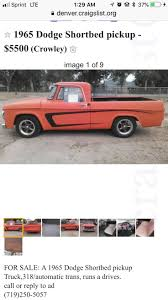 535 Best Trucks, Hot Rods & Classic Cars Images On Pinterest ... For 4000 This 1964 Rambler Classic 660 Is Almost Ready To Ramble Denver Used Cars And Trucks In Co Family Craigslist Youtube 81 J10 Value Full Size Jeep Network Best Car 2017 Bedroom Amazing Dallas Tx Inspirational Gold Screenshot Your Ads The Something Awful Forums 3500 Be A King Of Leone Nice Sale Colorado Tobias303com 303 Fniture By Owner Yakima Wa Coloraceituna Co Owner Images