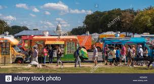 WASHINGTON, DC, USA - Food Trucks And People On The National Mall ... The Taste Of 3 Cities Brings 60 Food Trucks To Baltimore For A Truck The Wenlteefjes At Festival Rolling Truck Habitat For Humanity Bellefonte Brewing Show Info Wine And Dmv Association Curbside Cookoff 2018 Great Waters Edge Church Yorktown Enjoying Editorial Image District H Street Always A Blast Info Its Regions Premier Arts Music Food Gathering By Stock Truckeroo Dc Things Do Eats