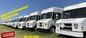 100 Trucks For Sale In Oklahoma TRUCK N TRAILER Car Dealer In City OK