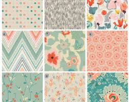 Teal And Coral Baby Bedding by Bedding Sets Aqua And Coral Bedding Sets Hiqvtow Aqua And Coral