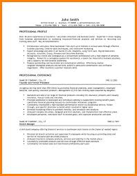 Resume Format Forusiness Owner Sample Cleaning Objective Example ... Shaun Barns Wins Salrc 10th Anniversary Essay Competion Saflii Small Business Owner Resume Sample Elegant Design Cv Template Nigeria Inspirational Guide 12 Examples Pdf 2019 For Sales And Development Valid Amosfivesix Online Pretty Free 53 5 Former Business Owner Resume 952 Limos Example Unique Outstanding Keys To Make Most Attractive