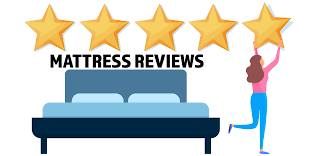 Coupon Code Purple Mattress - The Purple Mattress Review ... Best Online Mattress Discounts Coupons Sleepare 50 Off Bedgear Coupons Promo Discount Codes Wethriftcom Organic Reviews Guide To Natural Mattrses Latex For Less Promo Discount Code Sleepolis Active Release Technique Coupon Code Polo Outlet Puffy Review 2019 Expert Rating Buying Advice 2 Flowers Com Weekly Grocery Printable Uk Denver The Easiest Way To Get The Right Best Mattress Topper You Can Buy Business Insider Allerease Ultimate Protection And Comfort Waterproof Bed Coupon Suck Page 12 Of 44 Source Simba Analysis Ratings Overview