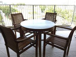 Outstanding Patio Table Set Clearance Outside And Chair ...