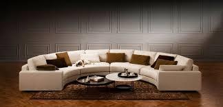 canapé marron conforama tapis marron conforama idées de design de maison