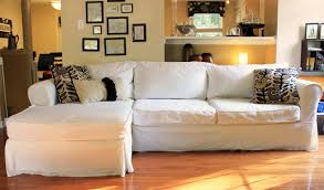 Sofa Pillow Covers Walmart by Sofa Beds Design Brilliant Contemporary Sectional Sofa Covers