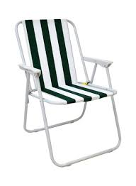 Shop PICNIC TIME Beach Chair Online In Dubai, Abu Dhabi And ... Outdoor Portable Folding Chair Alinum Seat Stool Pnic Bbq Beach Max Load 100kg The 8 Best Tommy Bahama Chairs Of 2018 Reviewed Gardeon Camping Table Set Wooden Adirondack Lounge Us 2366 20 Offoutdoor Portable Folding Chairs Armchair Recreational Fishing Chair Pnic Big Trumpetin From Fniture On Buy Weltevree Online At Ar Deltess Ostrich Ladies Blue Rio Bpack With Straps And Storage Pouch Outback Foldable Camp Pool Low Rise Essential Garden Fabric Limited Striped