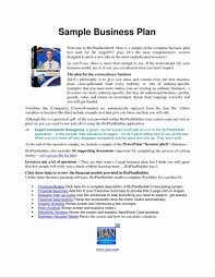 Media Company Business Plan Strategy Template Corporate 90 ~ Condant Business Plan For Transport Company Logistics And Template Samples General Freight Trucking Business Plan Sample Newest Word Trucking Mplate Youtube Genxeg Sample Plans Foroftware Doc Fill Top