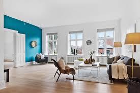 wandfarbe fürs wohnzimmer wie sie den richtigen ton finden