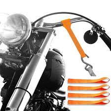 Est Motorcycle Tie Down Straps. Prevent Scratches. Hooks To ... Best Rated In Tiedown Ratcheting Helpful Customer Reviews Amazoncom Motorcycle Box Bar Tie Down Wheel Chock System For Bedding Transporting Atv Honda Forum How To Tiedown Your C650gt In A Pickup Truck Bed Est Straps Prevent Scratches Hooks To Bull Accsories 9001 Ring Black Retractable Roll Back Feature Youtube 15 X 1 Cambuckle Allied Intertional 84037 Snaploc 16 Ft 2 Tailgate Strap With Ratchetslcetsri The Premium Ratchet 4 Pk Ft 500 Lbs Load One Guys Slidein Camper Project Chevy Gmc Bullet Bullringusacom