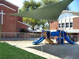 Shade Sails And Tension Structures | Superior Awning Custom Shade Sails Contractor Northern And Southern California Promax Awning Has Grown To Serve Multiple Projects Absolutely Canopy Patio Structures Systems Read Our Press Releases About Shade Protection Shadepro In Selma Tx 210 6511 Blomericanawningabccom Sail Awnings Auvents Polo Stretch Tent For Semi Permanent Fxible Outdoor Cover Shadeilsamericanawningabccom Shadefla Linkedin Restaurants Hospality Of Hollywood