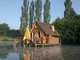 chambres d hotes saone et loire cabanes sur pilotis une chambre d hotes en saône et loire en