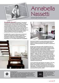 100 Home Design Mag Complete Interior Consultant In The Art
