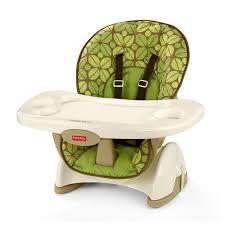 Eddie Bauer Wooden High Chair by Furniture Home Eddie Bauer High Chair Ideas Furniture Decor