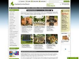 code promo s garden garden centre direct discount code use 2 15 now