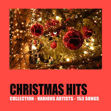 Christmas Hits Collection 153 Songs YouTube