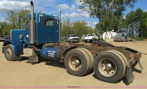 1978 Peterbilt 359 Semi Truck | Item K4127 | SOLD! September... 2000 Freightliner Fld120 Semi Truck For Sale Sold At Auction April Lifted Truck Laws In Pennsylvania Burlington Chevrolet Custom Semi Fenders Ftf27 Full Tandem Poly Fender Set Four 27 Drop Fenders 1978 Peterbilt 359 Item K4127 Sold September Universal Rear Half Tandem Great Classic Big Rig With Red And Bulk Trailer 2008 Kenworth T800 Sleeper For Sale 928739 Miles New Aftermarket Used Oem Surplus Fender Exteions Most Semitruck Cab Replacement Auto Body Repair Shop West Concord Trux Accsories Stainless Steel 132inl