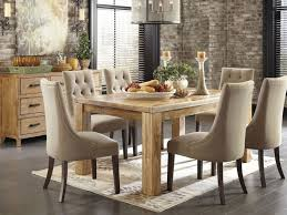 Dining Room Upholstered Captains Chairs by Kitchen Chairs Splendid Dining Room Furniture With