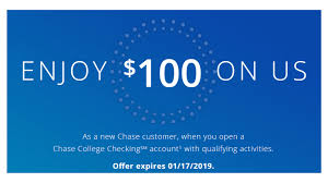 How To Earn Bonuses And Qualify For Promotions With Chase ... Bank Account Bonuses Promotions October 2019 Chase 500 Coupon For Checking Savings Business Accounts Ink Pferred Referabusiness Chasecom Success Big With Airbnb Experiences Deals We Like Upgrade To Private Client Get 1250 Bonus Targeted Amazoncom 300 Checking200 Thomas Land Magical Christmas Promotional Code Bass Pro How Open A Gobankingrates New Saving Account Coupon E Collegetotalpmiersapphire Capital 200 And Personalbusiness