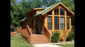 The Shed Edom Tx by Cabin Rental In Dallas Tx Mill Creek Ranch Resort 877 927 3439