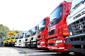 India M&HCV Sales Recover In October After Three Straight Months ... Teletron Truck Load Sale 2017 Apr 7 16 Nation Bstock Sourcing Network Bstock Sourcing Network Sales Event Reber Ranch Kent Wa Fleet News Daily Where And Transit Rolls 24 X Load King Trailers Detachable Gooseneck Trailers Rail Lube Oil Delivery Trucks Western Cascade Used Freightliner Classic Toronto Ontario American Pallet Liquidators Home Facebook Paper 2013 Page From Advanced Diesel Eeering 18 Ton Terex Bt3670