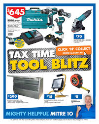 Absco Sheds Mitre 10 by Mitre 10 Tax Time Tool Blitz Catalogue May 2017 By Echo