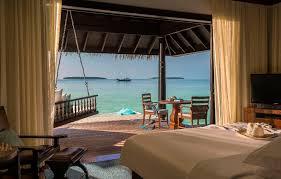 100 Kihavah Villas Maldives Book Anantara In Islands