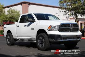 Dodge Ram 1500 Wheels | Custom Rim And Tire Packages Konig Wheels Chrome Rims For Cars Cheap Best Truck Resource In Gear Alloy Xs811 Rockstar Ii Black 18 Find Deals On Line At Alibacom Buy And Online Tirebuyercom Fuel Savage D565 Matte Milled Custom Offroad 4x4 Price Combo Specials Home Dropstars He904 Amazoncom Xdseries 122 Enduro Wheel 15x76x55 Aftermarket Lifted Sota Offroad
