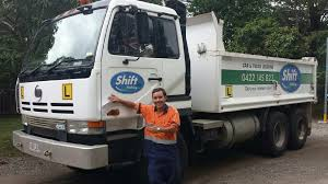 100 Truck Licence 5 Hour Driving Course Cost Pre Licensing Course QLD