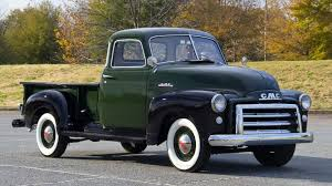1947 Chevy Gmc Pickup Truck Brothers Classic Truck Parts : 1947 Gmc ... Classic Chevy Gmc Truck Ac Heater Installation Youtube Nova Nation Centresnova Centres Brothers Trucks Chevrolet C10 Shortbed Hot Rod Network 301 Moved Permanently 1954 Chevygmc Pickup Parts Khosh 1955 Second Series 1953 1947 Gmc 1951 3334 Mopar Restoration Service Ram Reproductions Antique Car Power Seat Gm Seat Cversion From Manual To Power