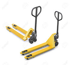 Two Hand Pallet Trucks On A White Background. 3D Rendering. Stock ... Vestil All Terrain Pallet Truck Trucks Jacks Ml110 High Capacity 11000 Lb Buy Godrej Gpt 2500w 25 Ton Hydraulic Hand Online At Dayton Low Profile Narrow General Purpose Manual Jack 4400 Ultralow Series Handleit Inc Electric Youtube Walkie Rider Forklift Stanley Scale 2t Stanley Heavy Duty Braked With Free Uk Delivery Truckhand Truckzhejiang Lanxi Shanye Machinery Truck T30 Pramac 2200kg Parrs