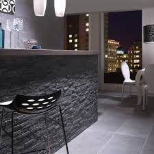 Grey Tiles Bq by Tile Shops Near Me Topps Tiles B U0026q And More Walls And Floors