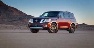 Nissan Of Paducah Paducah KY | New & Used Cars Trucks Sales & Service