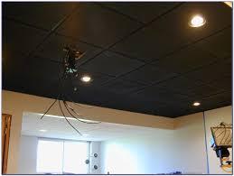 Black Ceiling Tiles 2x4 Amazon by Drop Ceiling Tiles 2 4 Amazon White Black U2013 Glorema Com