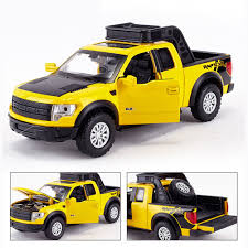 1:32 Ford Raptor F-150 Pickup Truck Toy Vehicle Car Model Alloy ... Ford F150 Pickup Truck Hot Wheels Toy Car Hw Toys Games Bricks Hommat Simulation 128 Military W Machine Gun Army Loader Bed Winch Mount Discount Ramps Review Unboxing Diecast Maisto Dodge Ram Pickup For Kids Tonka Red Pink With Trailer Cute Icon Vector Image Scale Models Sandi Pointe Virtual Library Of Collections 1955 Chevy Stepside Surfboard Blue Kinsmart Pick Up 4x4 Youtube Kids Cars Kmart Exclusive And Sale Friction Baby Toyfriction Police