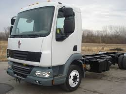 Kenworth Cab & Chassis Trucks In Kansas City, MO For Sale ▷ Used ... New And Used Lexus Dealer In Kansas City Near St Joe Liberty Craigslist Missouri Cars Trucks Vans For Sterling Cab Chassis In Mo For Sale Lawrence Ks Auto Exchange Intertional Cab Chassis Trucks For Sale Kenworth T680 On 2017 T370 T700 Intertional 4700 Dump 7600 Hino Van Box