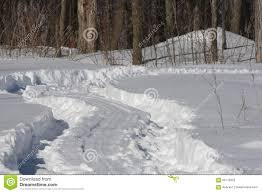 Tire Tracks Through Snow Stock Photo. Image Of Track - 60770952 Suzuki Carry Minitruck On Tracks Youtube Powertrack Jeep 4x4 And Truck Manufacturer Tank For Trucks You Can Get Treads For Your Vehicle Lamborghini Huracan With Rubber Snow Rendered Tire Through Stock Photo Image Of Track 60770952 Custom Right Track Systems Int Winter Proving Grounds Product Testing Services Smithers Rapra Ken Blocks Raptortrax Is A Snowmurdering Supertruck Land Rover Defender Satbir Snow Tracks Made By Dajbych Krkonoe Buy The Snocat Dodge Ram From Diesel Brothers